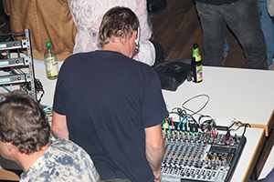 IMG_9051_optimaler_Sound
