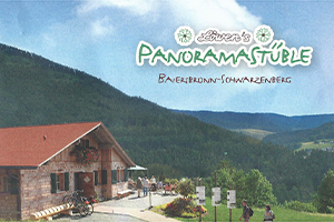 panoramastble